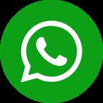 whatsapp agomezhid